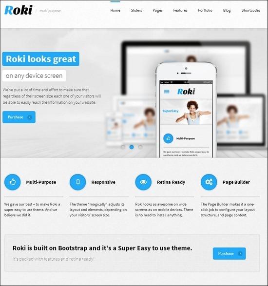 roki-responsive-theme