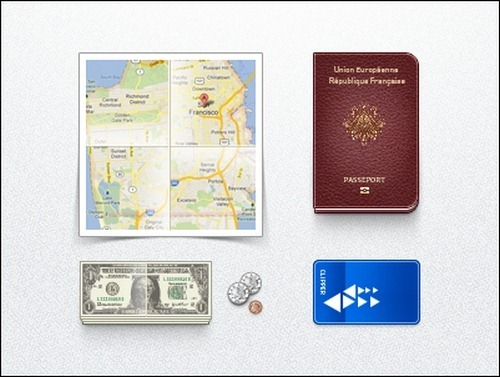sf-immigrant-toolkit