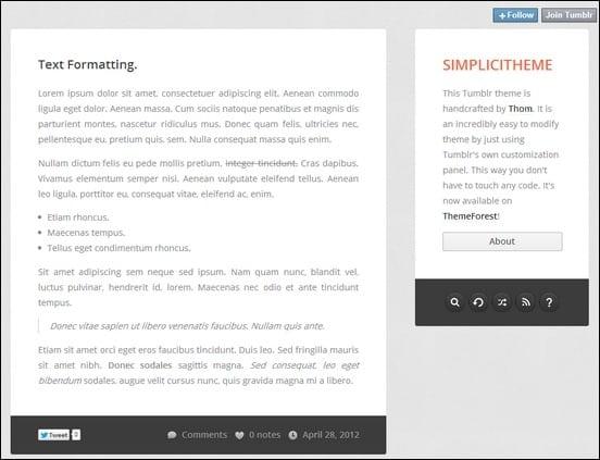 simplicitheme-blog-template-for-tumblr