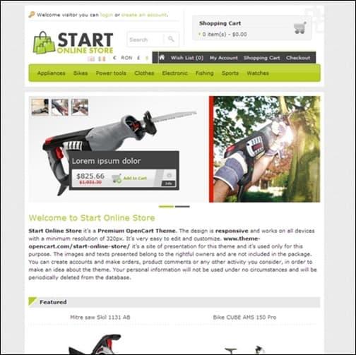 start-online-store-responsive-opencart-theme