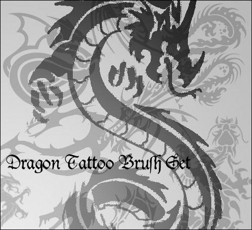 tattoo-brush-dragon
