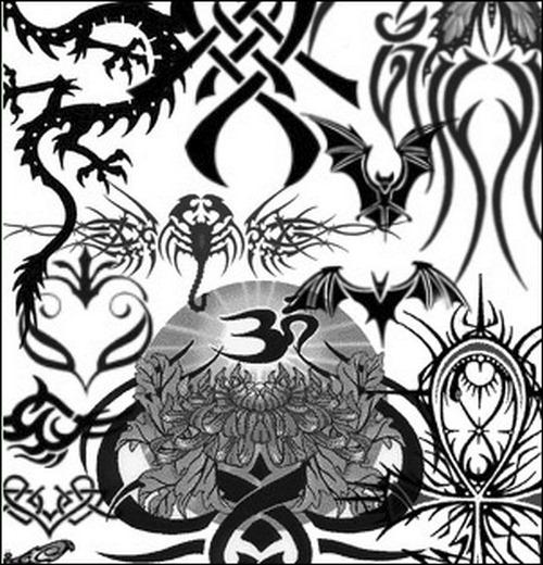 tattoo-brushes[11]
