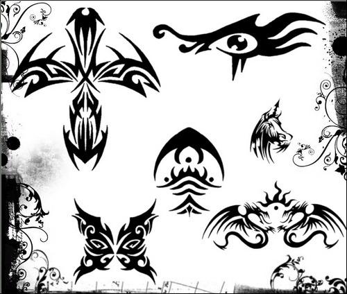tattoo-brushes[13]