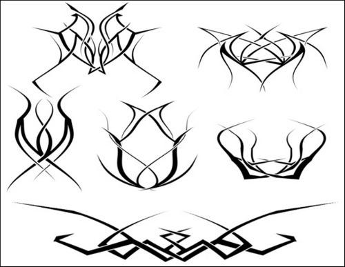 tattoo-brushes[17]