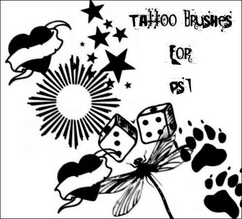 temp-tattoo-brushes