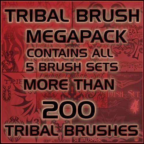 tribal-brush[3]
