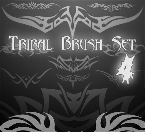 tribal-brushes[3]