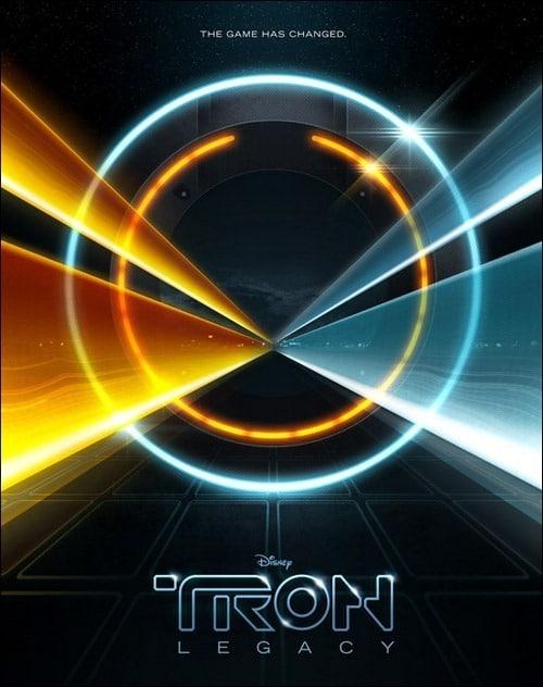 tron-poster-trilogy