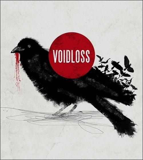 voidloss