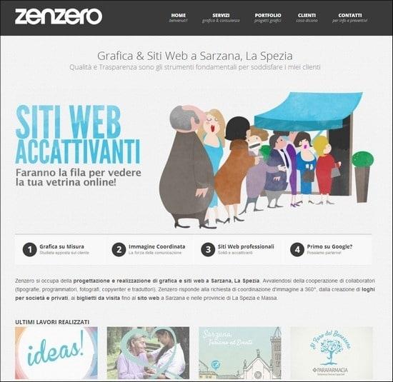 zen-zero-graphic