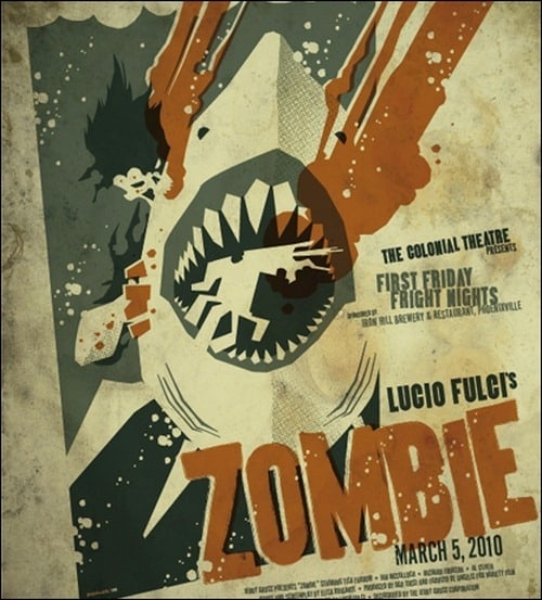 zombie-poster
