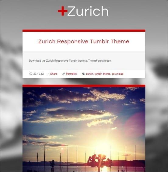 zurich-responsive-tumblr-theme