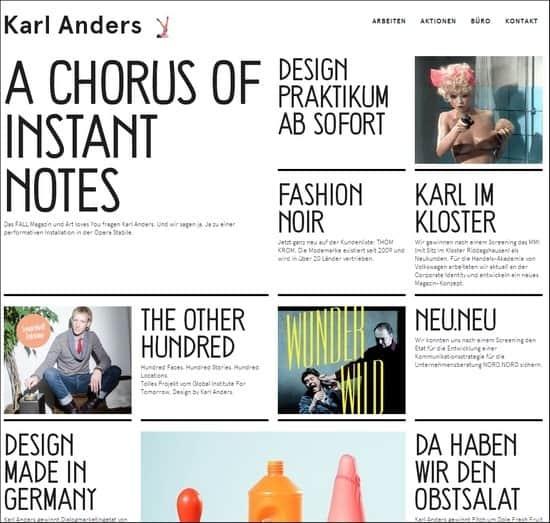 Karl-Anders