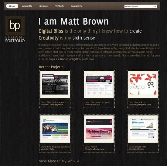 browns-portfolio