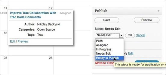 custom-statuses-options