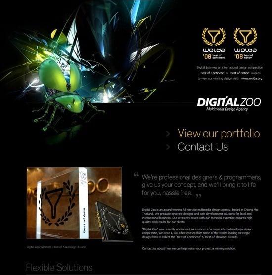 digital-zoo