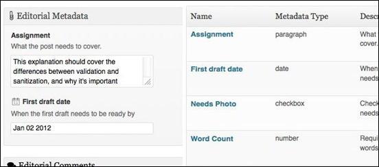 editorial-metadata