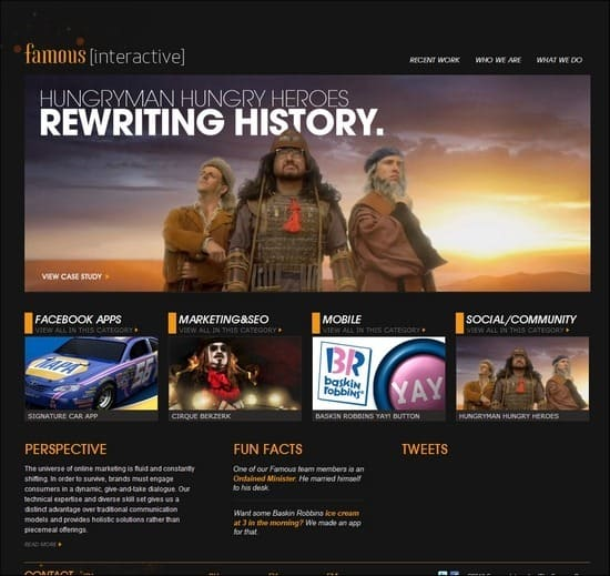 famous-interactive[3]