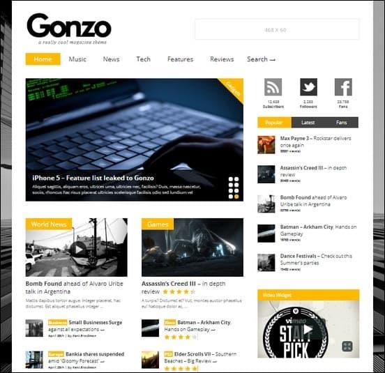 gonzo-clean-responsive-wp-magazine.jpg