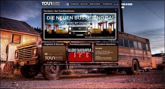 tour-alarm