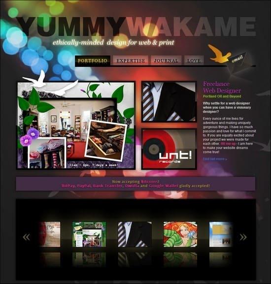 yummy-wakame