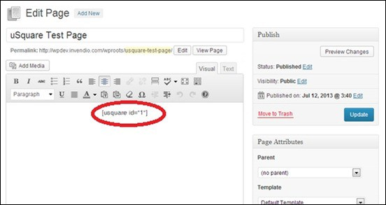 Embedding-shortcode-into-Page-Editor