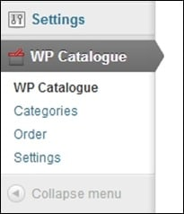 WP-Catalogue-in-Dashboard.jpg