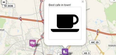 Review: Leaflet Maps Marker – A Cool Free Maps Plugin for