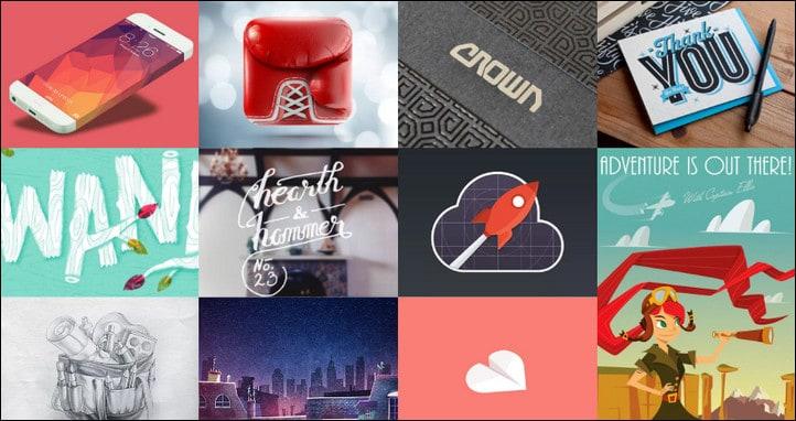 65+ Best WordPress Plugins – Power-Up Your Site!