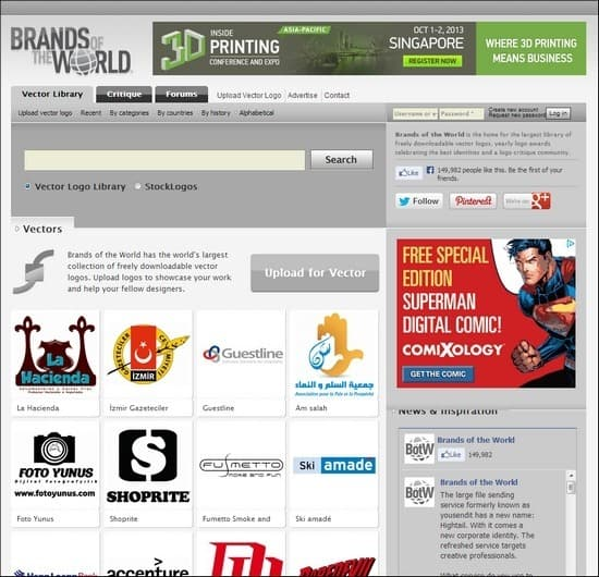 Brands-of-the-World