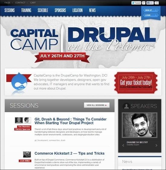 Capital-Camp
