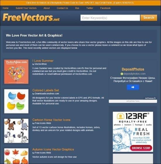 Free-Vectors[5]