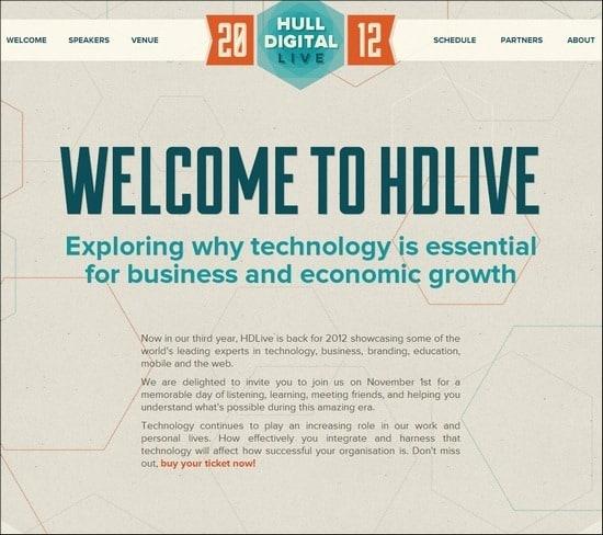 Hull-Digital