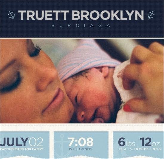 Truett-Brooklyn
