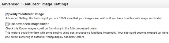 advanced-featured-image-settings