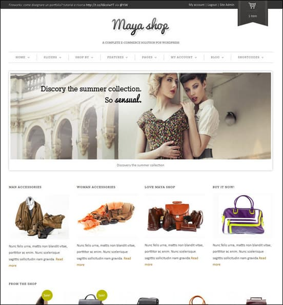 mayashop-a-flexible-responsive-ecommerce-theme