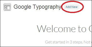 Add-New-Font-Button