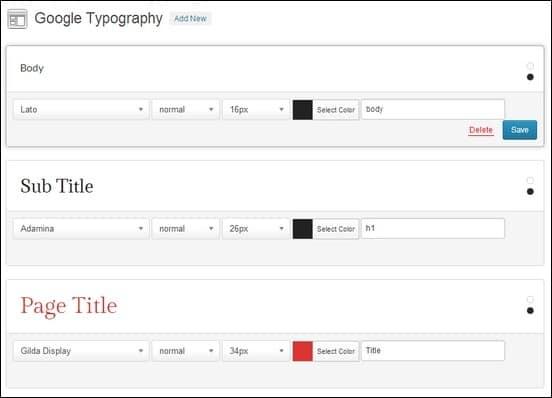 Adding-Custom-typography-to-Site-Elements