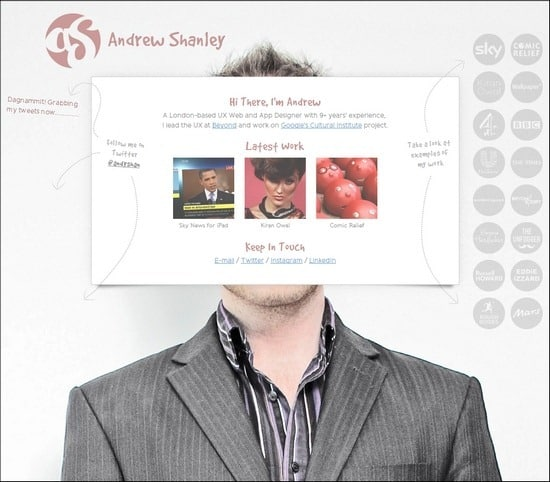 Andrew-Shanley