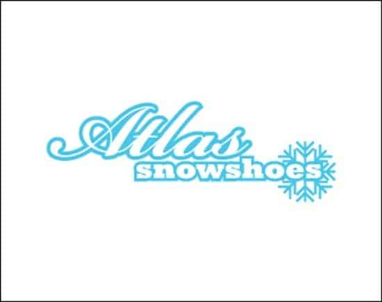 AtlasSnowshoes
