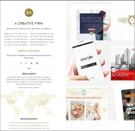 BC-Designers