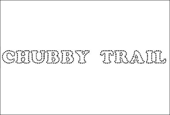 Chubby-Trail