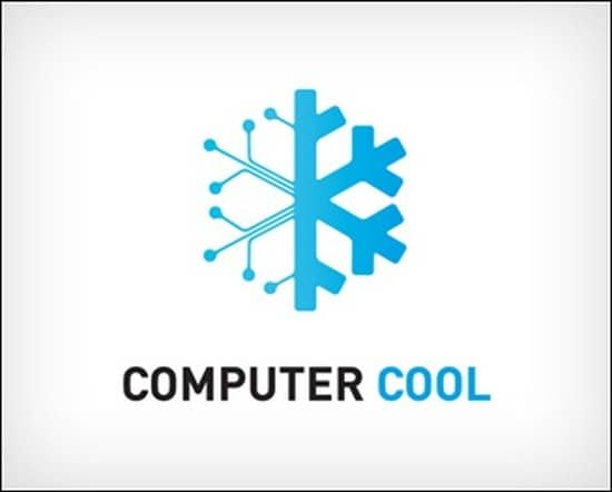 ComputerCool