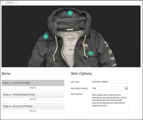Customizing-iMapper-Pins-on-Image-