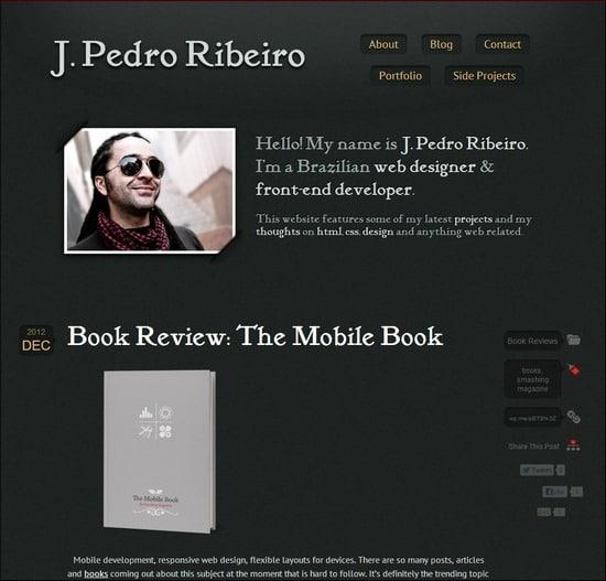 J.Pedro-Ribeiro