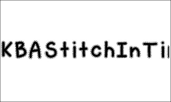 KBA-Stitch-in-Time
