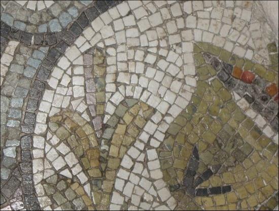 Mosaic[3]