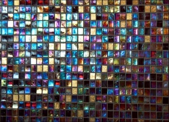 MosaicTileTexture