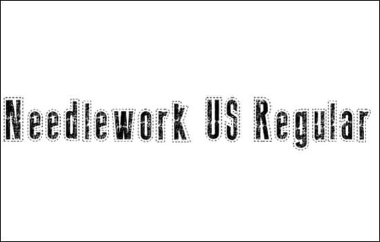 Needlework-US