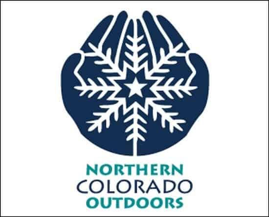 NorthernColoradoOutdoors